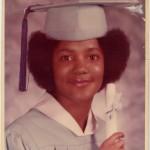 graduation-photo-1977