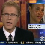 TV-news-fight-for-freedom