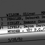 murder-police-report-highlight