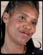Deborah Peagler