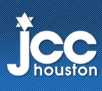 JCC Houston