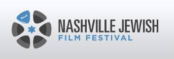 Nashville Jewish Film Festival