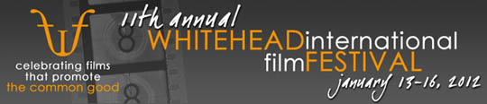 Whitehead Film Festival