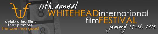 Whitehead Film Festival