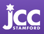 Stamford JCC Film Festival