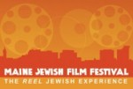 Maine Jewish Film Festival