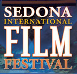Sedona Film Festival