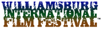Williamsburg International Film Festival