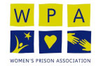 Womens Prison Association