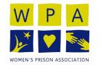 Womens Prison Association